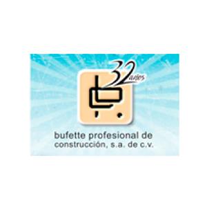 ib-buffete