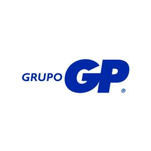 ib-grupogp