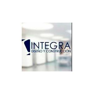 ib-integra