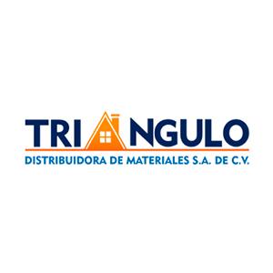ib-triangulo